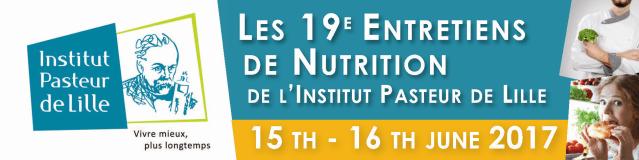 bandeau-19e-ent-nutrition