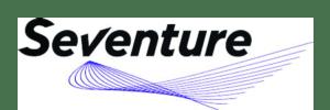 logo-seventure