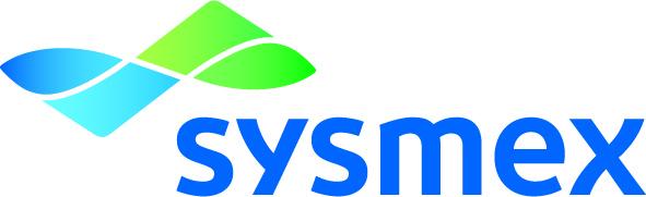 Logo-Sysmex-standard-gradation