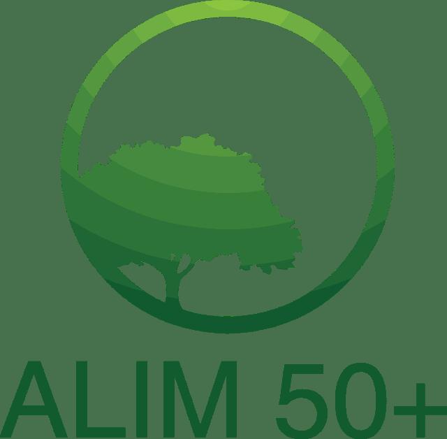 logo-alim-50