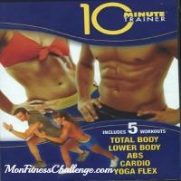 10-minute-trainer