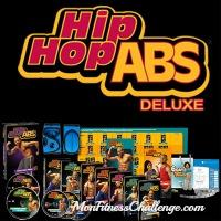 hip-hop-abs-deluxe-program