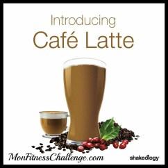 shakeoology café
