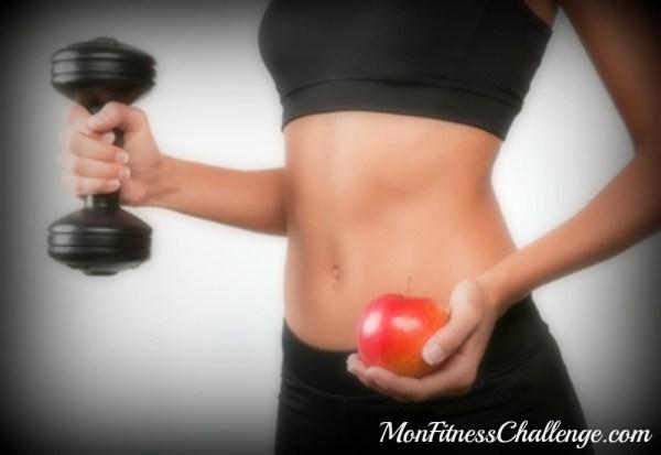 Excercices cardiovasculaires ou musculaires pour perdre du poids ?