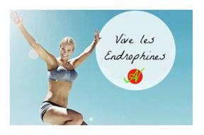 endorphines