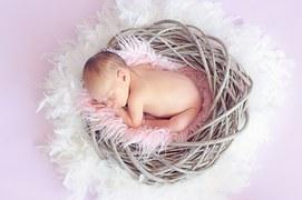 baby-784608__180