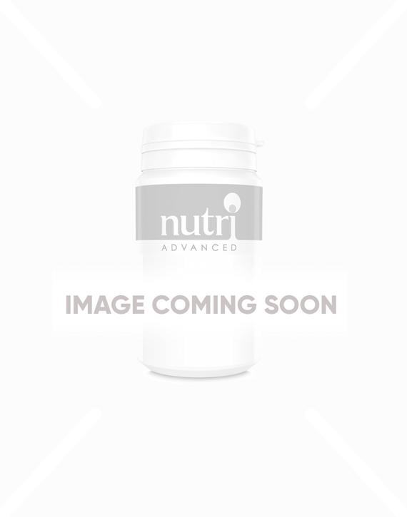 Vitamin D3 + Isoflavones: 90 Tablets | Vitamin D Supplement