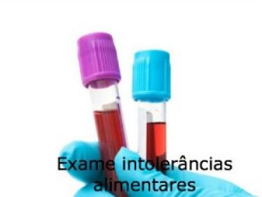 exames lab1