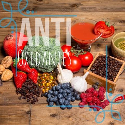 dieta oppose to inflamatoria intestinal
