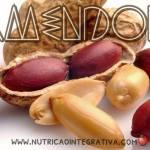 Amendoim - Alimento funcional - Nutrição Integrativa