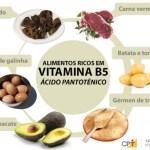 vitamina-b5-jpg