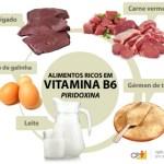 vitamina-b6-piridoxina