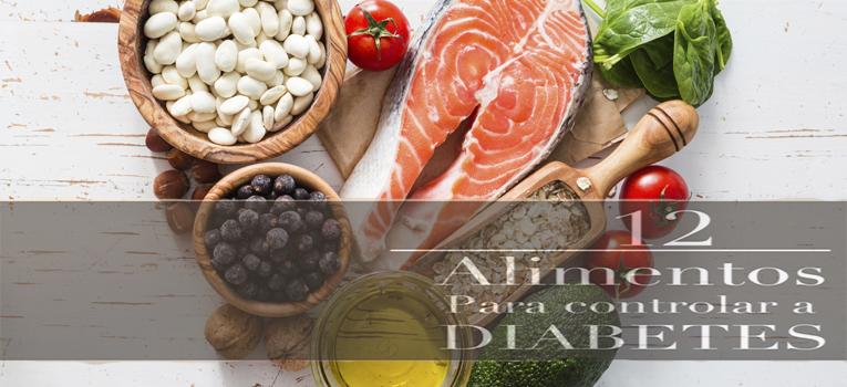 placa de dieta para diabetes