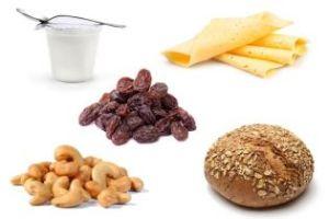 alimentos com arginina1