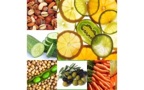 frutas-flacidez1