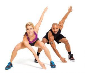 cortisol e exercício