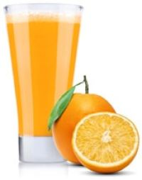 oranges-with-orange-juice