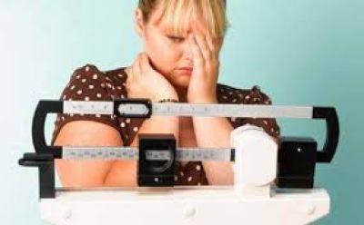 perder peso na adolescência