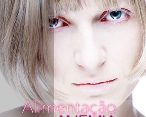 alimentação_anemia