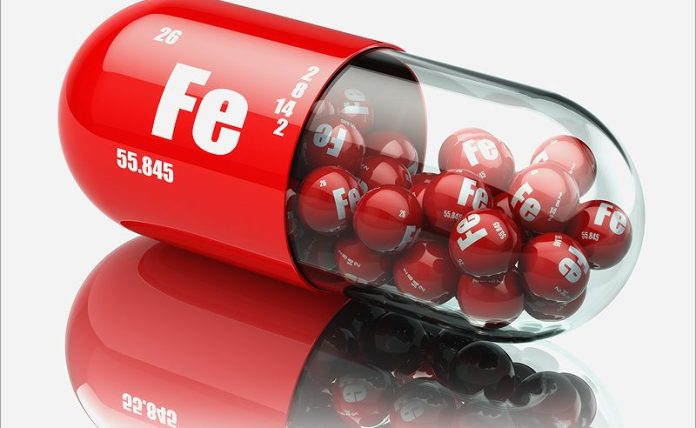 ferro_anemia