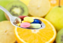 alimento e medicamento