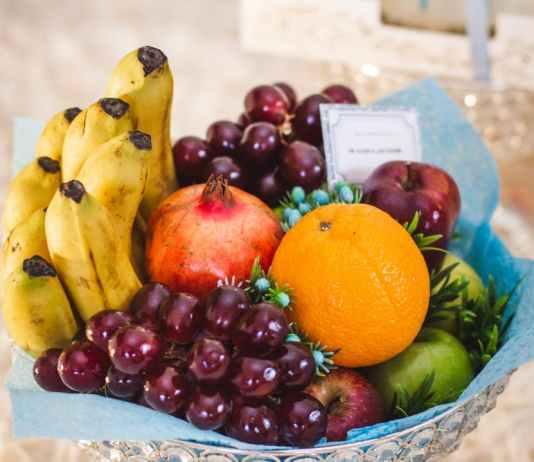 Fruta_saudável