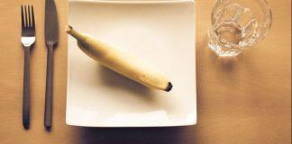 comer_bananas