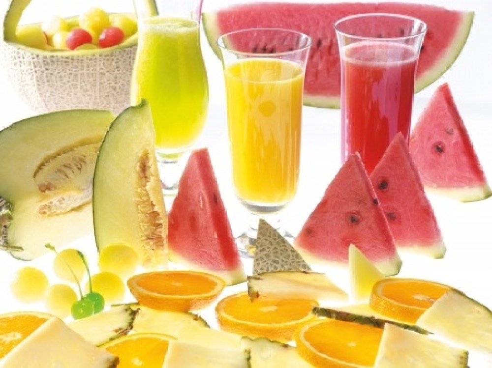 Image result for Best Diet for Patients with Malaria!