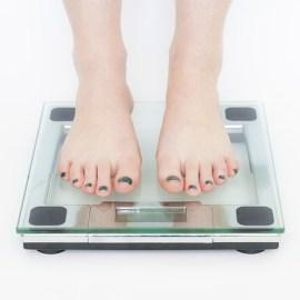 ¿Toda la vida haciendo «dietas milagro»?. Olvídalas ya!