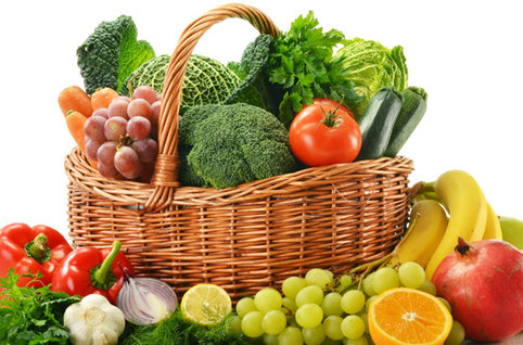 fruits_legumes naturopathie