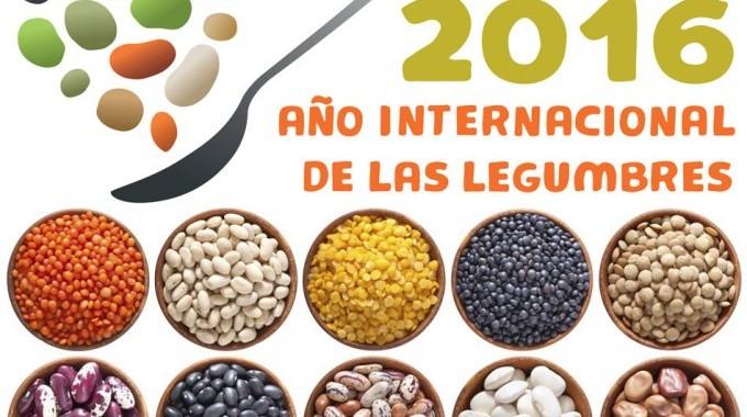 legumbres_fao-680x537-680x380