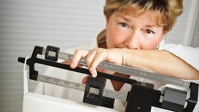 menopausal-weight-gain