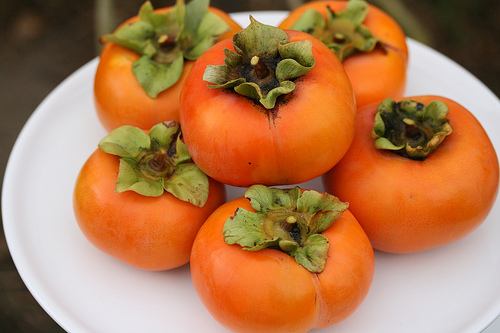 Fuyu-Persimmon-A-Fruit-From-the-Gods