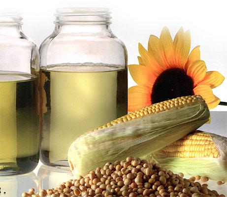 Vegetable-Oils-2
