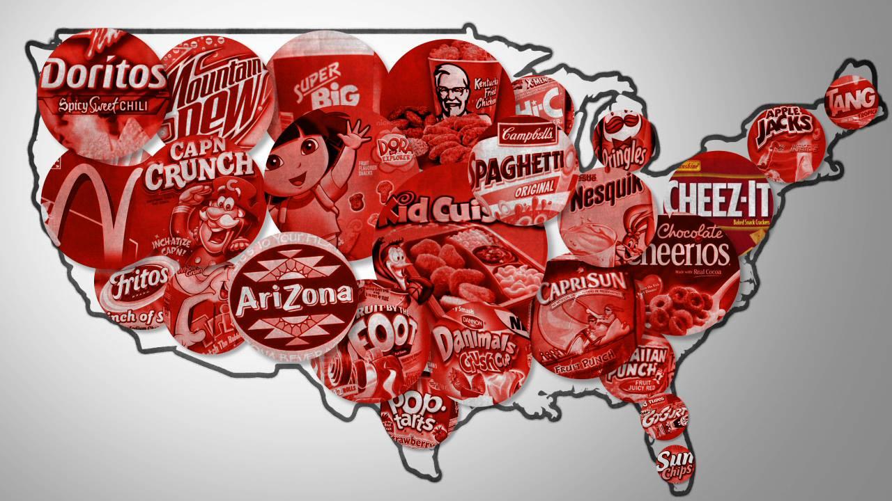 fast food1