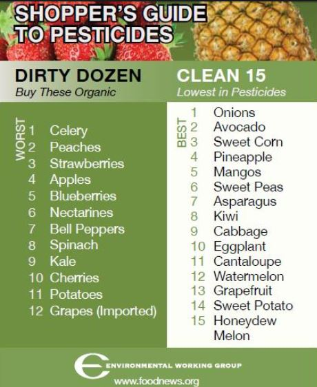 dirty dozen1