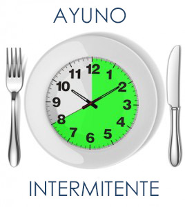 ayuno-intermitente