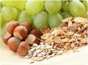 dietary-fiber