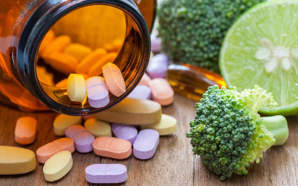 Interactiuni aliment-medicament