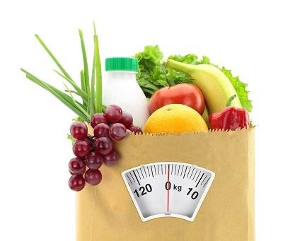 scădere în greutate auburn al scădere în greutate de la 75 kg la 60 kg