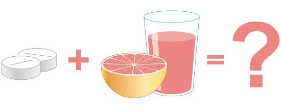 Interactiuni grapefruit (1)