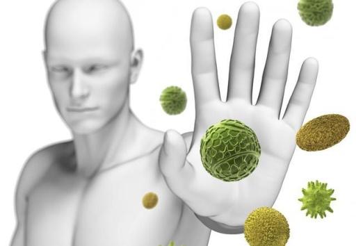Importanta alimentatiei si a stilului de viata in sanatatea sistemului imunitar