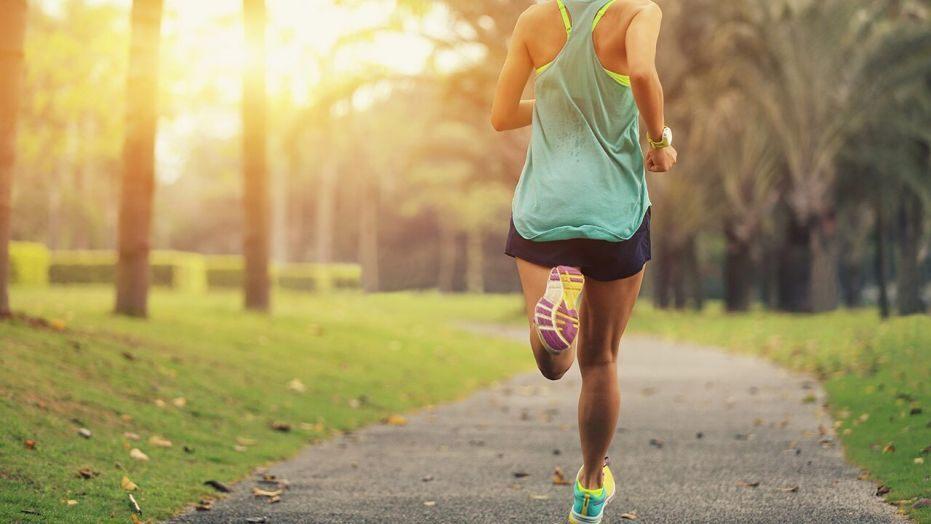 Importanța activității fizice in diabetul zaharat