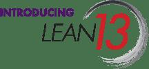 nutrisystem lean 13