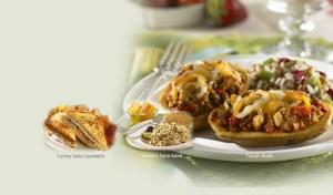 nutrisystem vs diet to go comparison