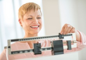 nutrisytem diabetes plan reviews