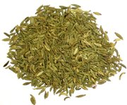 https://i1.wp.com/www.nutrition-and-you.com/image-files/xfennel-seeds-saunf.jpg.pagespeed.ic.EZwFg-eIjD.jpg?resize=180%2C150