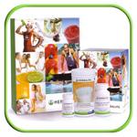 Herbalife-categorie-perte-de-poids