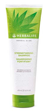 shampoing-Fortifiant-Herbal-Aloe-Herbalife
