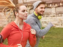 Running : 5 conseils pour mieux courir